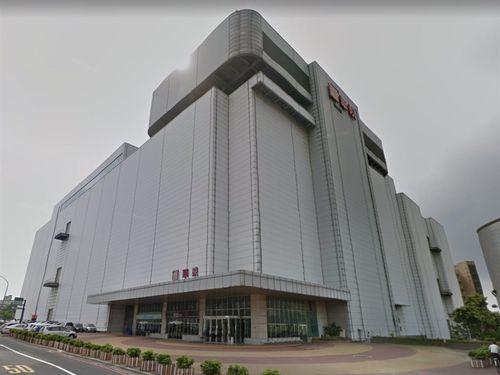 '자금난 허덕' 중화픽쳐튜브···외국인 직원에게 8월 임금 40%만 지급