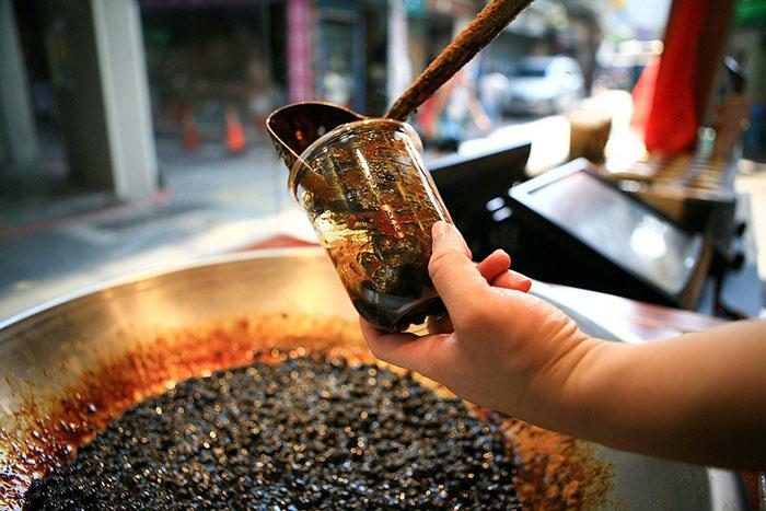 대만, 음료전문점 음료도 '열량·설탕 함량' 확인 가능해진다