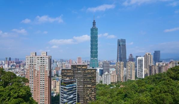 대만, 음력 7월 '귀신의 달' 영향에도 부동산 거래 증가