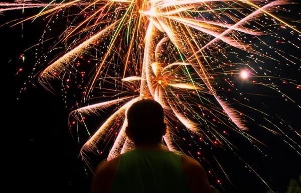 타이베이, 새해 전야 행사 방문자 8만 명으로 제한