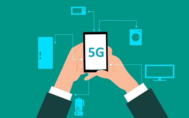 대만 T Star, 3대 통신사보다 절반 수준의 5G 요금제 선보여