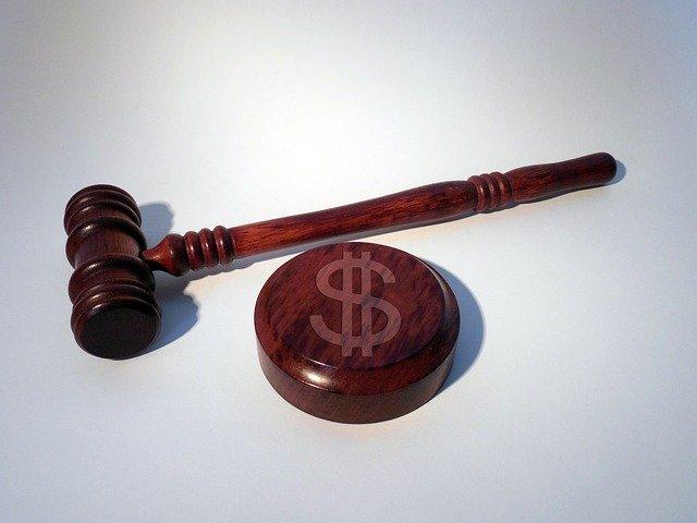 대만 금감위, 상반기 금융 3개 업종에 벌금 NTD 약 1억 부과