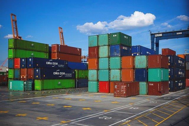 대만 6월 수출주문 4개월 연속 증가세