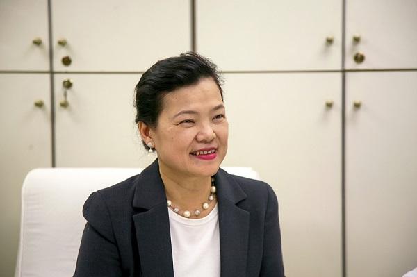 대만, 코로나19 영향받은 기업에 정부 지원금 3.0 프로그램 선보여