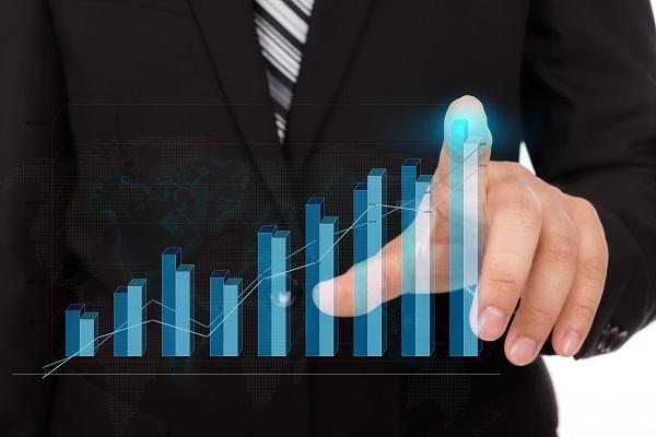 대만, 6월 평균 월급 실수령액 NTD 42,353로 작년 대비 상승
