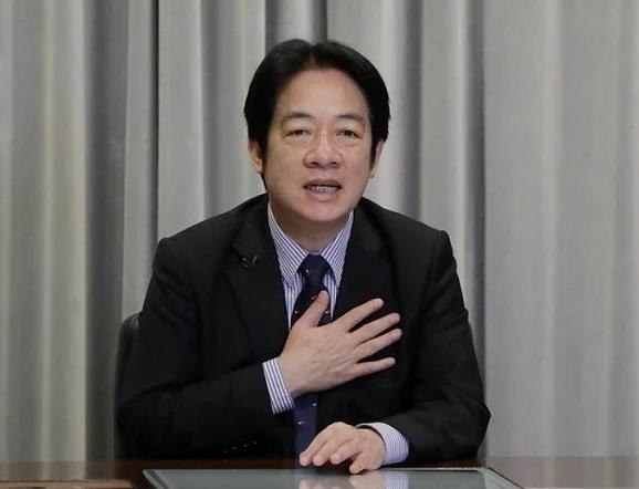 대만, 아동 헬스 케어 개선 위해 NTD 28억 투입 예정